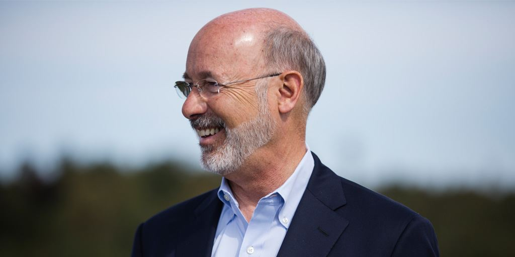 Governor-Wolf-outside