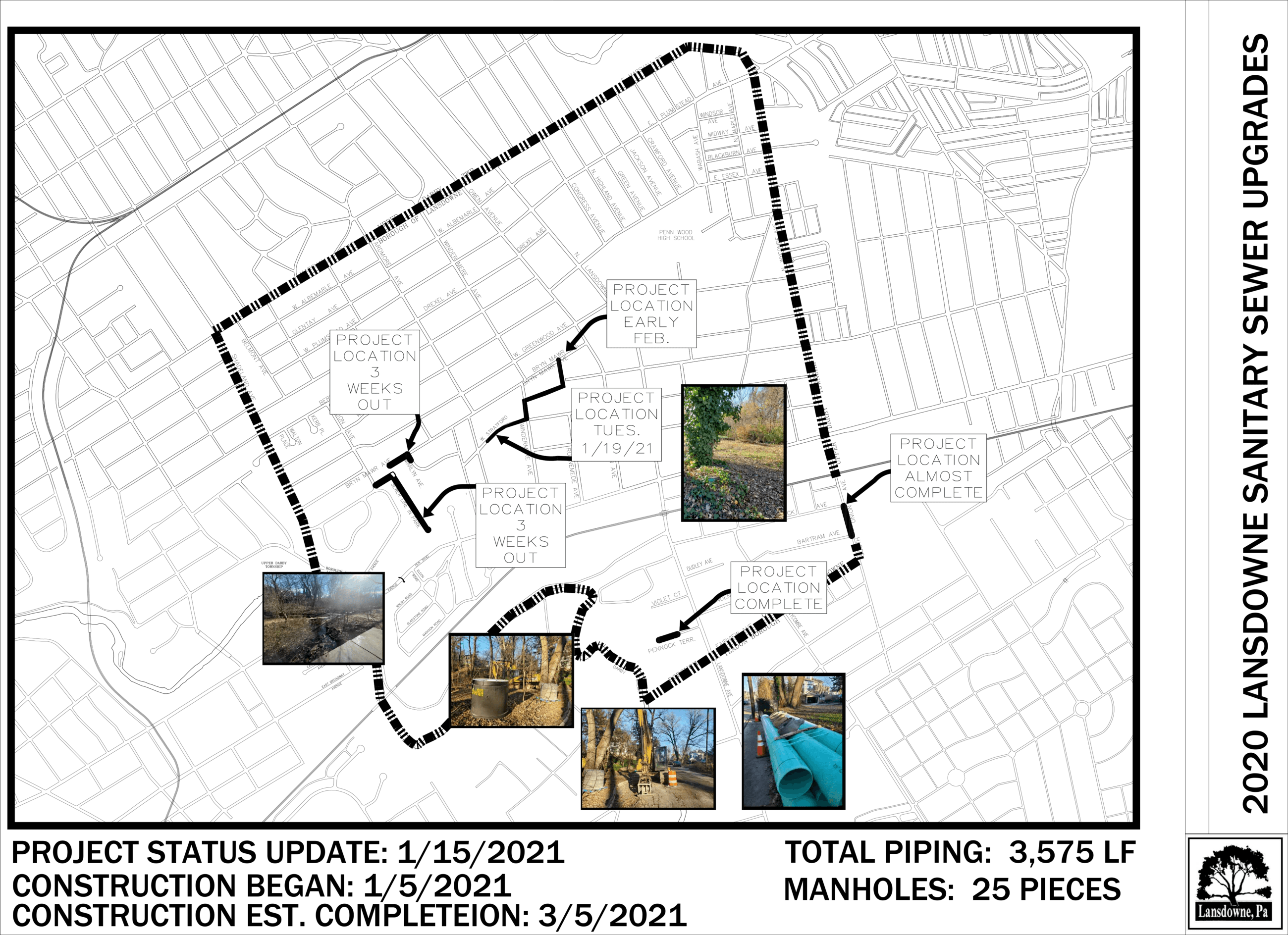2020 SEWER UPDATE-MAP-REV-5 (1)